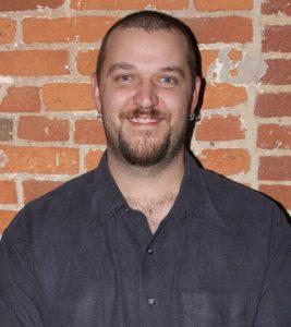 Ken Kraft Jr. Warehouse & Fleet Manager at EHC Associates in Lancaster, PA