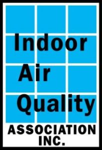 Indoor-Air-Quality-Association
