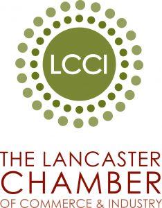 Lancaster_Chamber_logo
