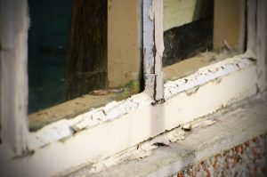 Lead Paint Ordinance in Lancaster City