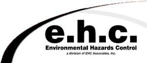 New EHC Associates Logo