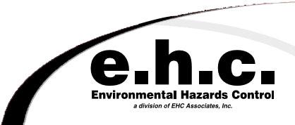 EHC Associates