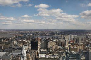 Philadelphia & Main Line