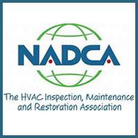 NADCA-logo_200x200